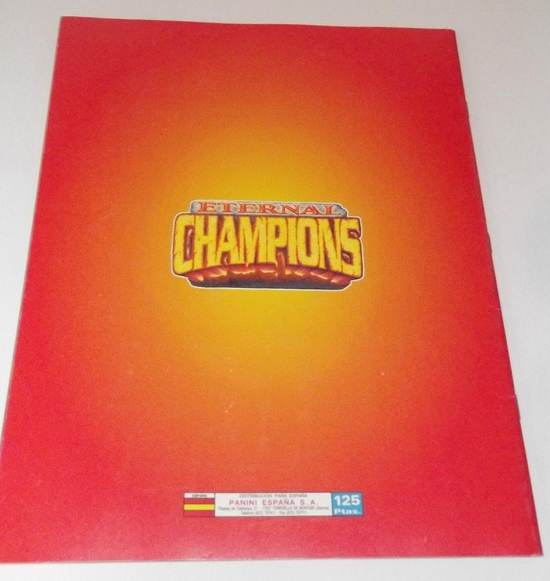 panini eternal champions 06