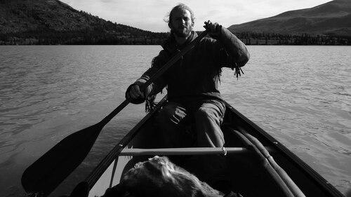 """""""Yukon, la quête sauvage"""" ou la recherche passionnée des origines de l'Humanité"""
