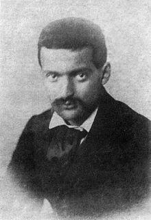 Blog de roselyne : Humanité, Nature, Amour et lumière, Cézanne - La Montagne Sainte Victoire