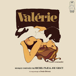 Michel Page - Danielle Ouimet : Valérie - 1969