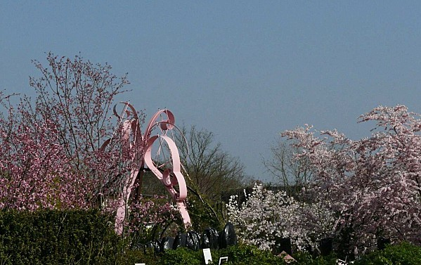 Terra Botanica-23-03 062