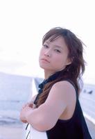 Hello! Project Digital Books Vol.65 ハロー!プロジェクトデジタルブックス Vol.65 Eri Kamei 亀井絵里