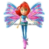Bloom Sirenix mini magic hq
