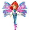 Bloom Sirenix mini magic hq