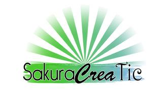 SakuraCreaTic