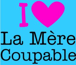 Best Of : Le Meilleur du Pire de La Mère Coupable !!