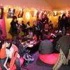 Angoulême2010 (48) [Résolution de l\'écran].JPG