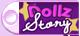 Dollz Story