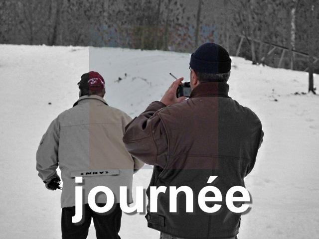 Metz sous la neige 23 26 12 2010 mp1357