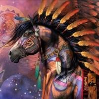 390025__shaman-visions_p