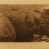 41Volcanic mud formation...