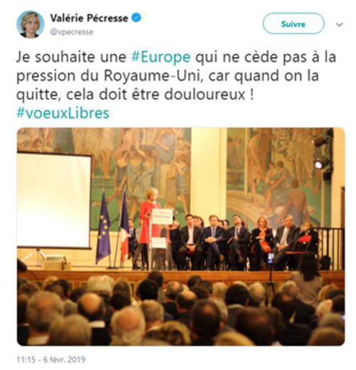 L'Europe dévoilée par l'abstention de ses électeurs mêmes