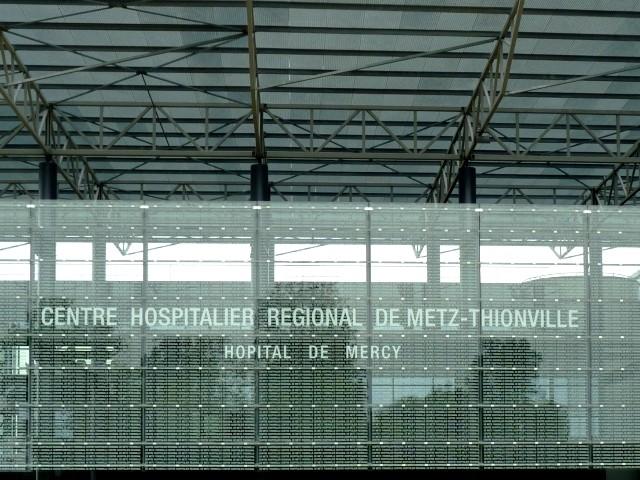 Metz L'hôpital de Mercy 0 Marc de Metz 23 09 2012