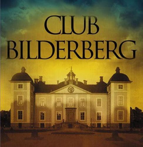 Bilderberg 2017