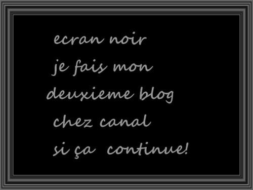e-ecran-noir.jpg