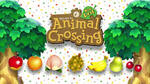 Animal Crossing New Leaf : TOUS les fruits !