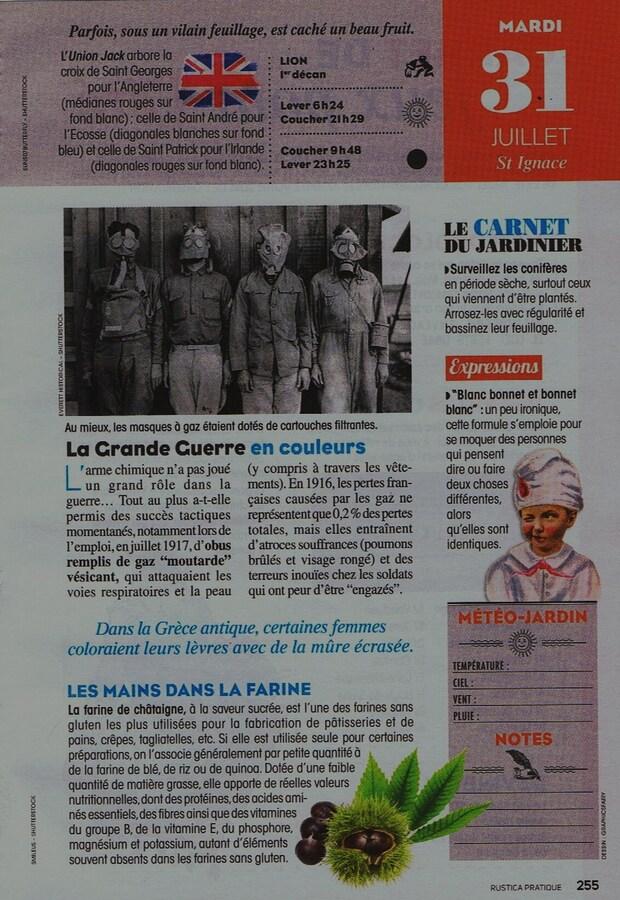 ♥à Rennes♥