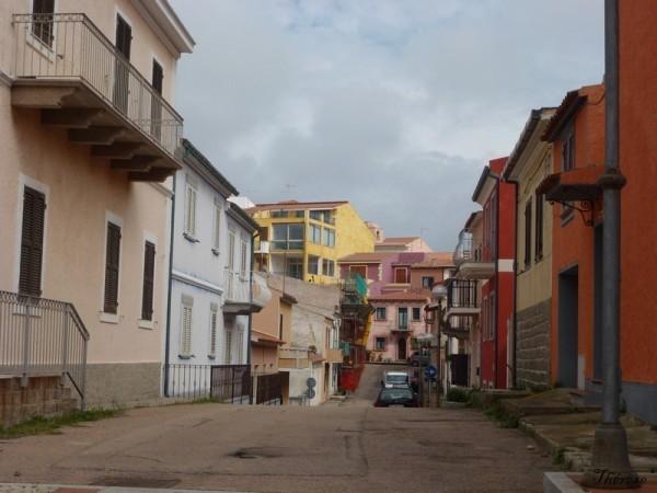 Santa Teresa Gallura (3)