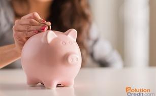 Le Regroupement d'emprunts