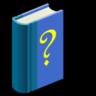 Carnets de lecture