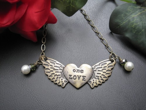Belle fin de semaine à toi mon ange d'Amour