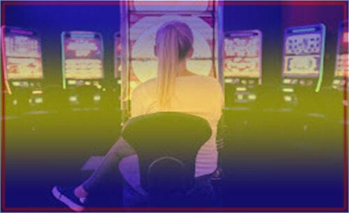 Beberapa Service Memberi kepuasan Di Agen Judi Casino Sah