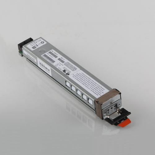 Batterij voor IBM DS5020 DS5000 DS5100 59Y5260 81Y2432 P36539-06-A