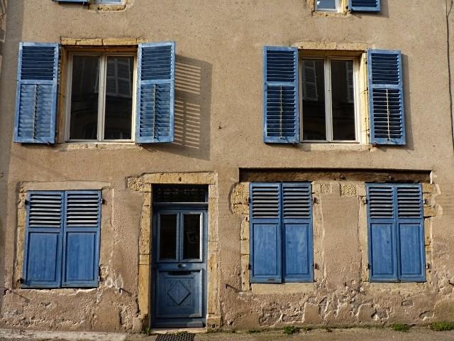 Gorze en Moselle 41 Marc de Metz 2011
