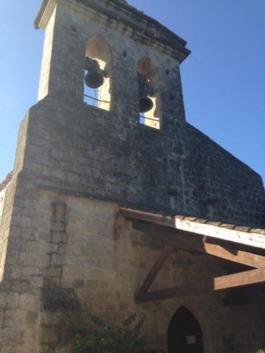 Castelneau-sur-l'Auvignon