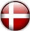 Danemark50x50