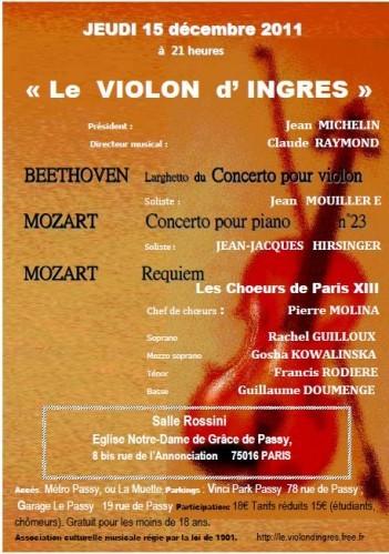 affiche-concert-mozart.JPG
