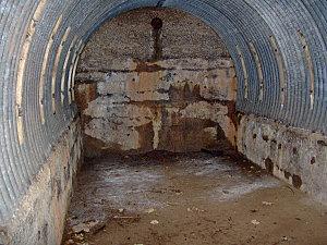 col de engin et sentier bunkers 005