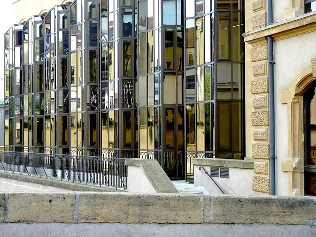 Conseil Général de la Moselle 8 MP1357 2012