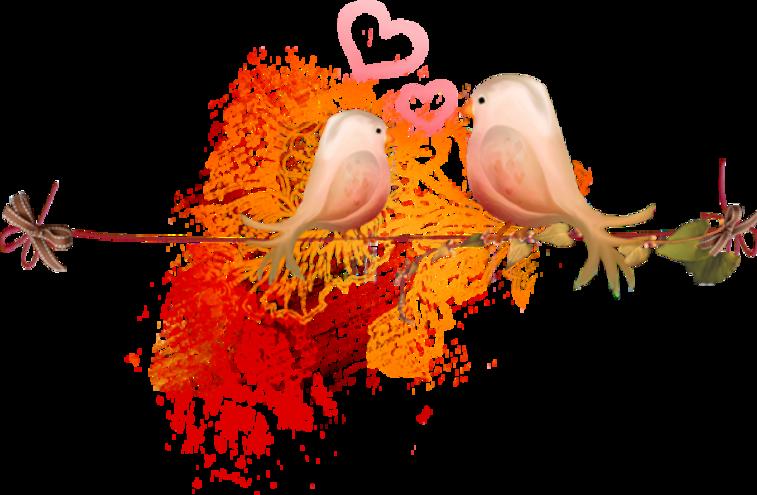 MARSEILLE - mamiekéké & cricri d'amour vont vous régaler les papilles .