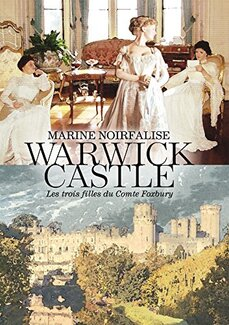 [book] Warwick Castle ∞ Review