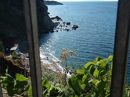 la cote toscane et l'ile d'elbe 037