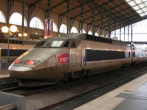 Réforme de la SNCF : si les Français savaient qu'ils allaient payer pour les profits de quelques entreprises