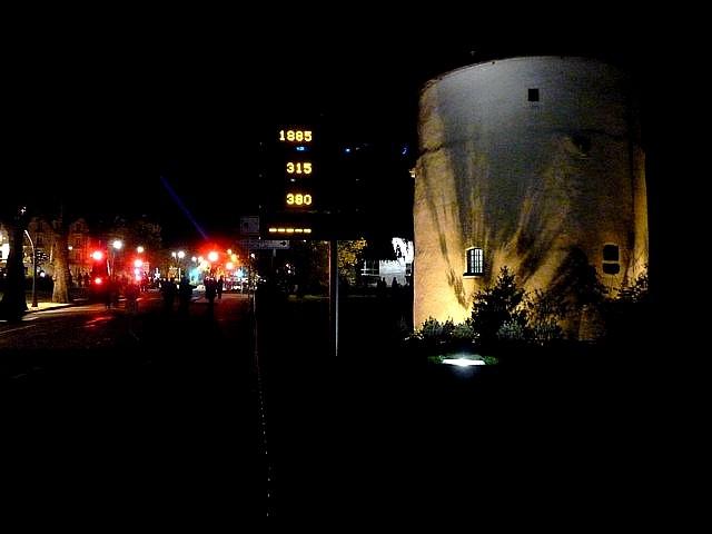 3 Nuit Blanche 5 de Metz 46 Marc de Metz 07 10 2012