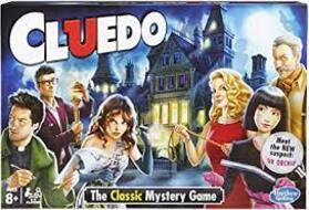 « Cluedo » : le reboot tient son réalisateur