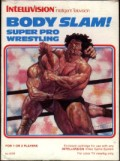 Super Pro Wrestling