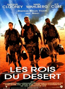 BOX OFFICE FRANCE 2000 TOP 38 A 50