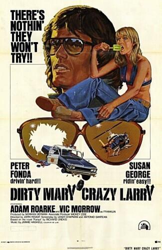 DIRTY-MARY.jpg