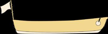 Tikis : phrase et formes de phrase
