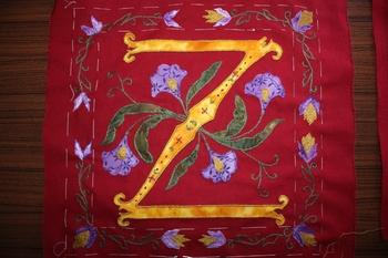 z fleurs