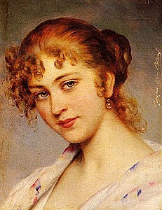 eugene-von-blaas-1843-1932-portrait-of-a-young-lady-1349226