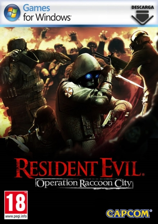 resident-evil-operation-raccoon-city-cap