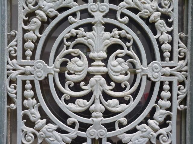 Détail d'architecture de Metz 6 mp1357 10 12 2010