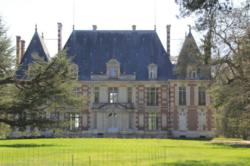 Bouttencourt