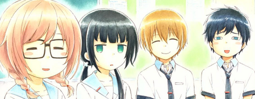 ReLIFE - Galerie