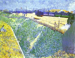 Western-Railway-Leaving-Paris-Charles-Angrand.jpg